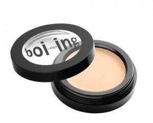 benefit cosmetics concealer