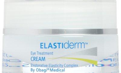 obagi eye cream