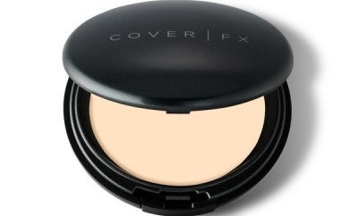 cover fx powder foundation