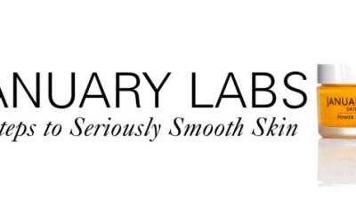 january labs
