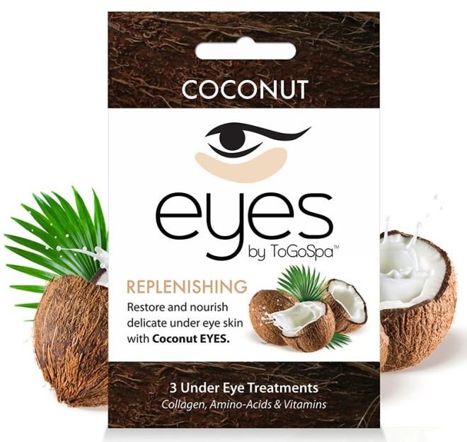 coconut_hires_web
