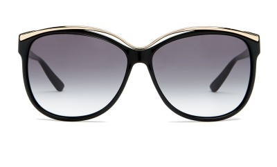 Deal of the Day: Gucci Sunglasses on Hautelook