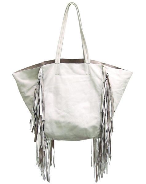 Harper Trends Online Boutique