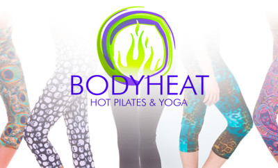 Crazy Pants Yoga Party Benefitting The Shade Tree