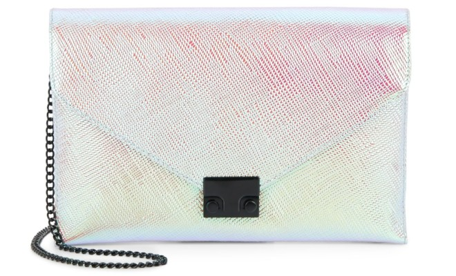 Deal of the Day: Loeffler Randall Handbags