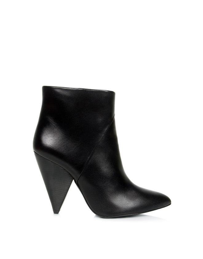 portela-ankle-boots-iro-600x768