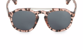 Deal of the Day: Tortoise Shell Sunglasses