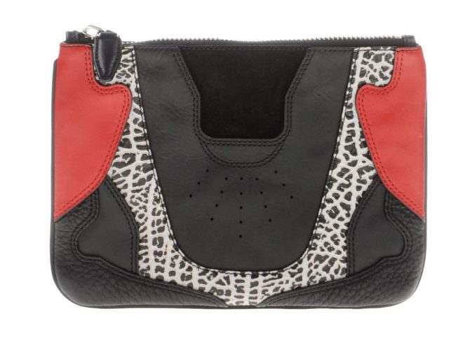 Deal of the Day: Alexander Wang Leather Clutch